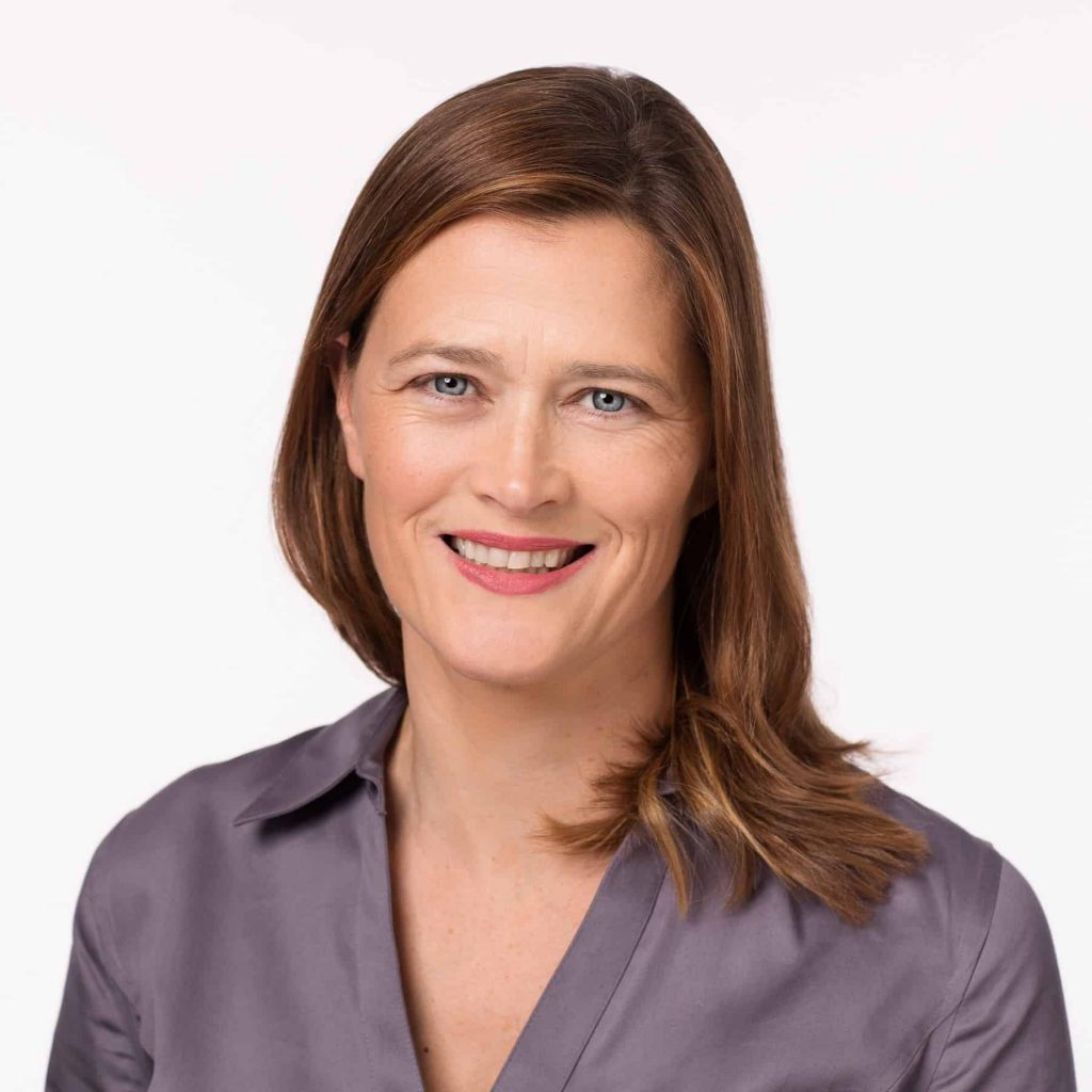 Susan Keane - Mindfulness Courses, Wellness Courses