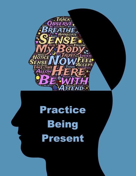 workplace mindfulness training